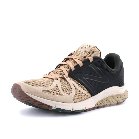 נעלי ניו באלאנס לנשים New Balance MLRUSH - בז'