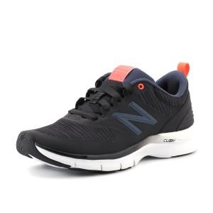 נעלי ניו באלאנס לנשים New Balance  WF717 - שחור