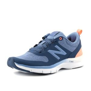 נעלי ניו באלאנס לנשים New Balance  WF717 - כחול