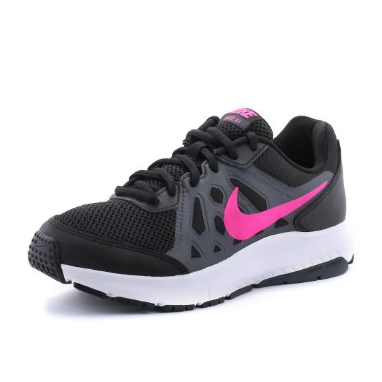 נעלי נייק לנשים Nike Dart 11 - שחור