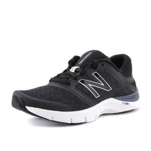 נעלי ניו באלאנס לנשים New Balance WX711 V2 - שחור