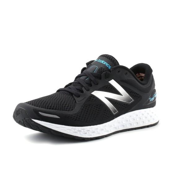 מוצרי ניו באלאנס לנשים New Balance Wzante V2 - שחור