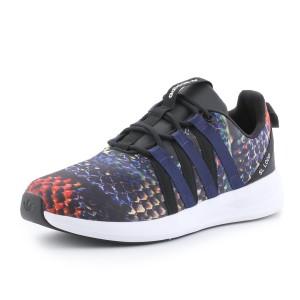 מוצרי אדידס לגברים Adidas SL Loop Racer - צבעוני