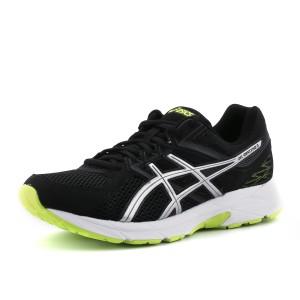 נעלי אסיקס לגברים Asics Gel-Contend 3 - שחור