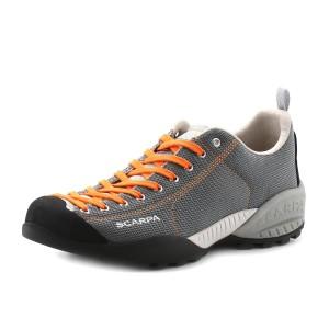 נעלי Scarpa לנשים Scarpa Mojito Fresh - אפור