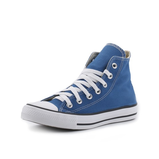 all star seasonal hi-blue3