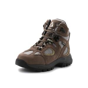 נעלי ווסק לילדים Vasque Breeze - חום