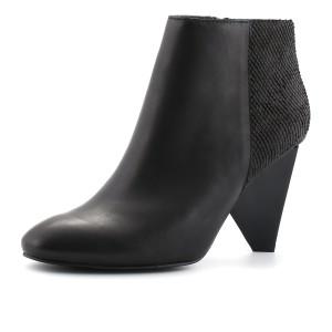 נעלי ג'פרי קמפבל לנשים Jeffrey Campbell  Diandra - שחור