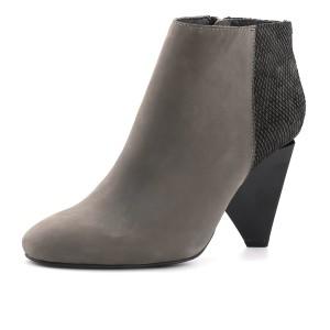 נעלי ג'פרי קמפבל לנשים Jeffrey Campbell  Diandra - אפור
