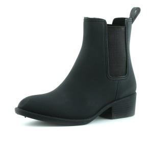 נעלי ג'פרי קמפבל לנשים Jeffrey Campbell Stormy - שחור