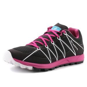 נעלי Scarpa לנשים Scarpa Minima - סגול