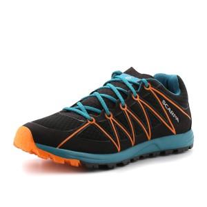 נעלי Scarpa לגברים Scarpa Minima - טורקיז