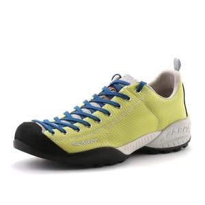 נעלי Scarpa לנשים Scarpa Mojito Fresh - צהוב