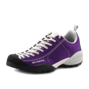 נעלי Scarpa לנשים Scarpa Mojito - סגול