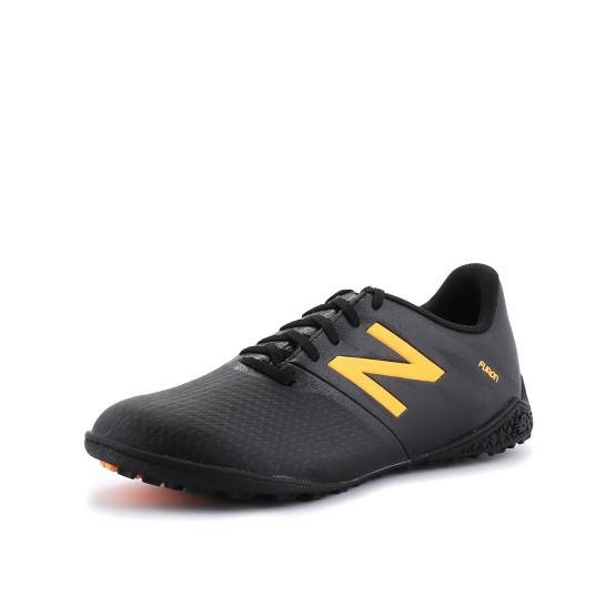 מוצרי ניו באלאנס לנוער New Balance Jsfud - שחור