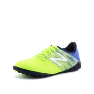 נעלי ניו באלאנס לנוער New Balance Jsfud - כחול/צהוב
