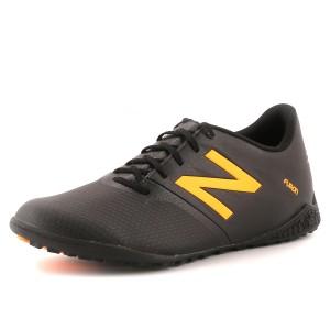 נעלי ניו באלאנס לגברים New Balance Msfud - שחור