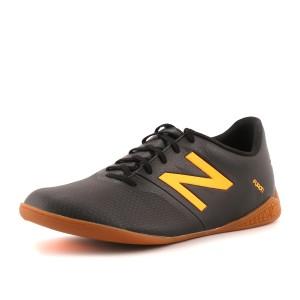 נעלי ניו באלאנס לגברים New Balance Msfud - שחור/כתום