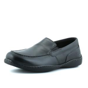 נעלי רוקפורט לגברים Rockport RLll Venetian - שחור