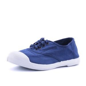 נעלי נטורל וורלד לנשים Natural World 102 - כחול