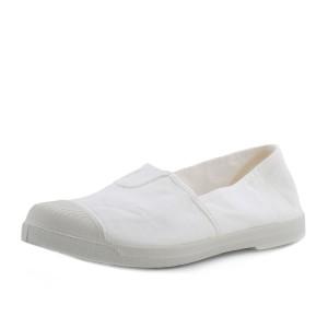 נעלי נטורל וורלד לנשים Natural World 106 - לבן