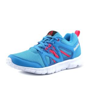 נעלי ריבוק לנשים Reebok SpeedLux - כחול