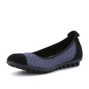 נעלי ברני מב לנשים Bernie Mev Bella Me - סגול