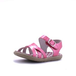 נעלי קנדי לפעוטות Candy Strap - ורוד