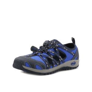 נעלי צ'אקו לילדים Chaco OutCross - כחול