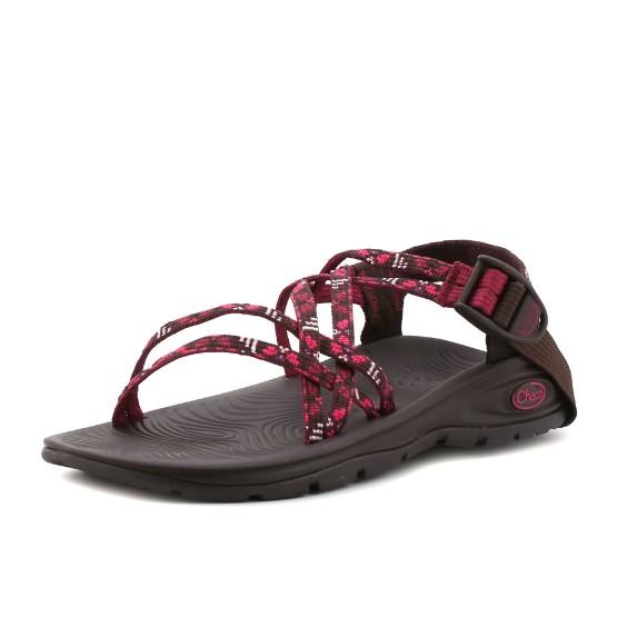 נעלי צ'אקו לנשים Chaco Zvolv X - סגול