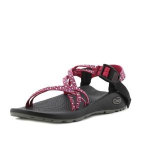 נעלי צ'אקו לנשים Chaco ZX1 Classic - סגול