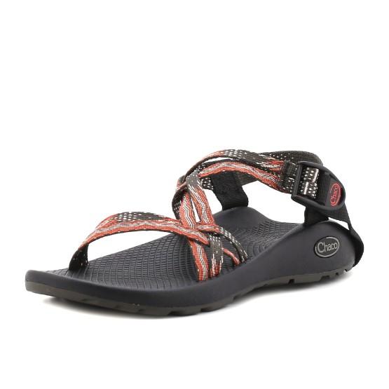 נעלי צ'אקו לנשים Chaco ZX1 Classic - כתום