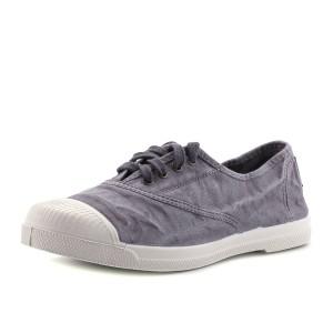 נעלי נטורל וורלד לנשים Natural World 102 - אפור
