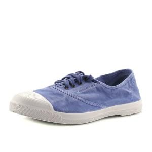 נעלי נטורל וורלד לנשים Natural World 102 - תכלת