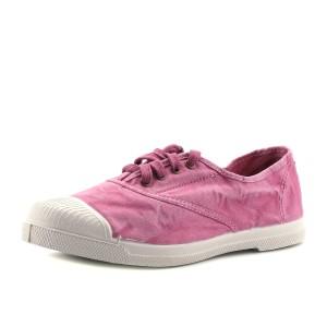 נעלי נטורל וורלד לנשים Natural World 102 - ורוד