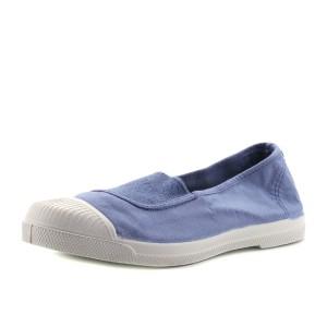 נעלי נטורל וורלד לנשים Natural World 103 - תכלת