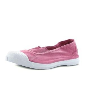 נעלי נטורל וורלד לנשים Natural World 103 - ורוד