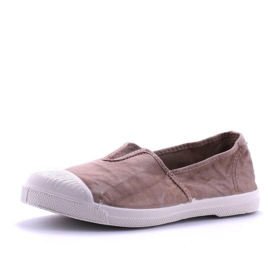 נעלי נטורל וורלד לנשים Natural World 106 - בז'