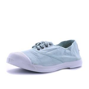 נעלי נטורל וורלד לנשים Natural World 102 - טורקיז