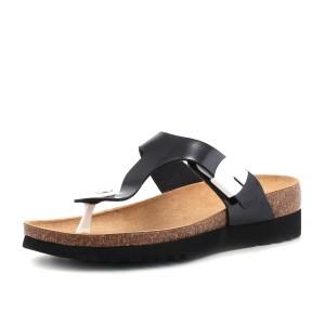נעלי שול לנשים Scholl Beric - שחור