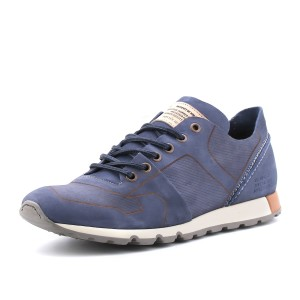נעלי בולבוקסר לגברים Bullboxer Lyndon - כחול