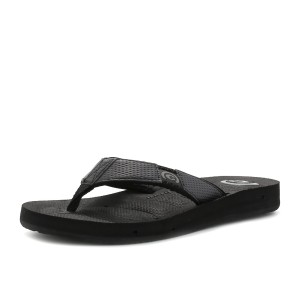 נעלי קוביאן לגברים Cobian  Draino - שחור