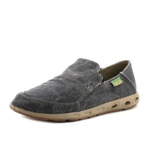 נעלי קולומביה לגברים Columbia Bahama Vent II - אפור