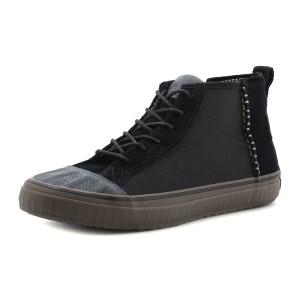 נעלי סורל לגברים Sorel Berlin Chukka - שחור