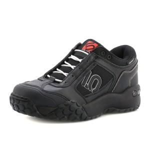 נעלי פייב טן לנשים Five Ten Impact Low - שחור