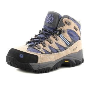 נעלי אצטק לנשים Aztec Orion - בז'