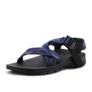 נעלי צ'אקו לגברים Chaco Zvolv - כחול