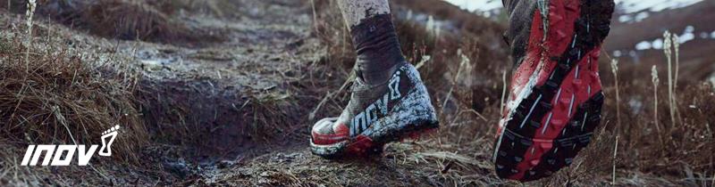 Inov 8 mens shoes