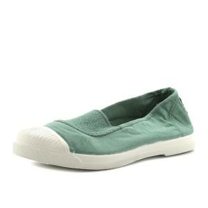 נעלי נטורל וורלד לנשים Natural World 103 - ירוק