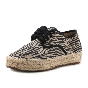 נעלי נטורל וורלד לנשים Natural World 682 - בז'